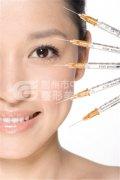 注射瘦脸针的优势有哪些?